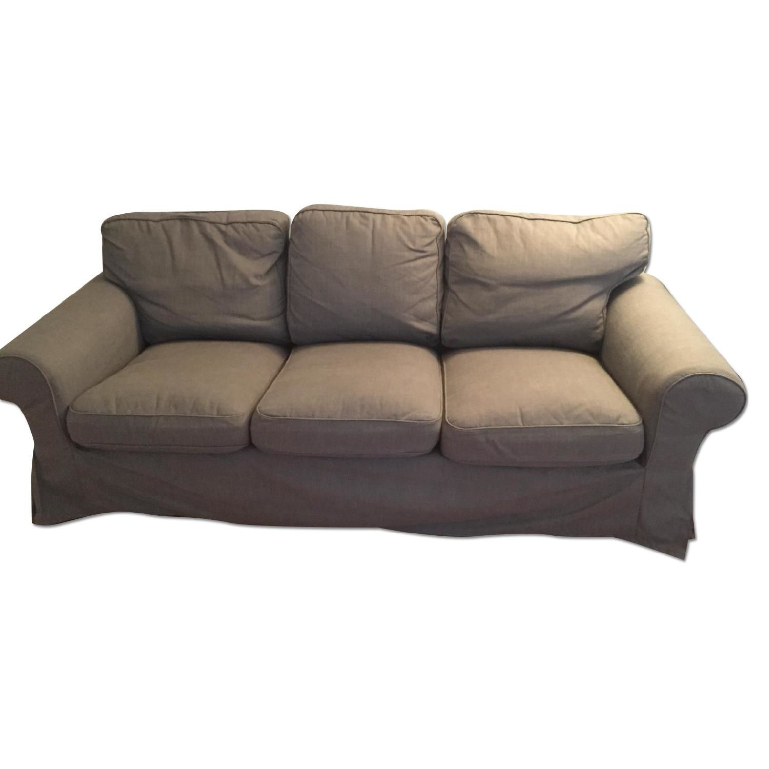 contemporary kivik sofa cover picture-Best Kivik sofa Cover Ideas