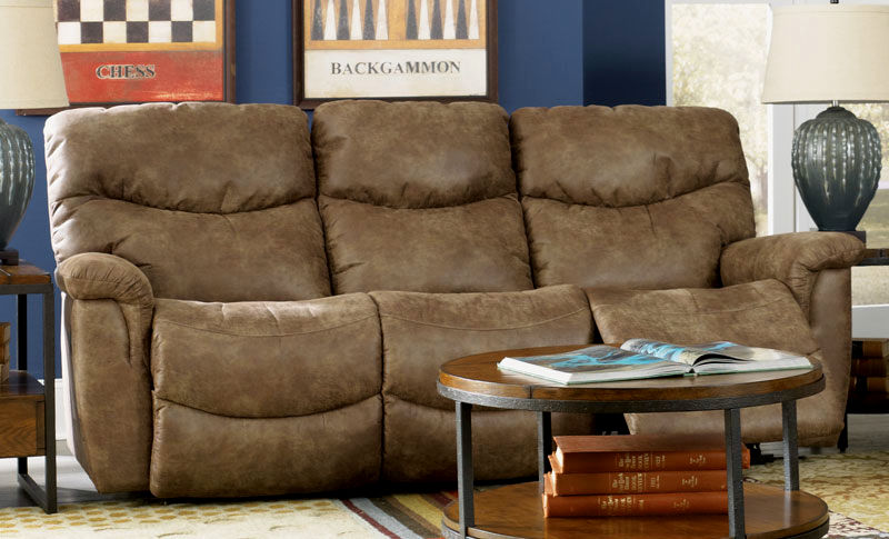 contemporary leather power reclining sofa ideas-Beautiful Leather Power Reclining sofa Layout