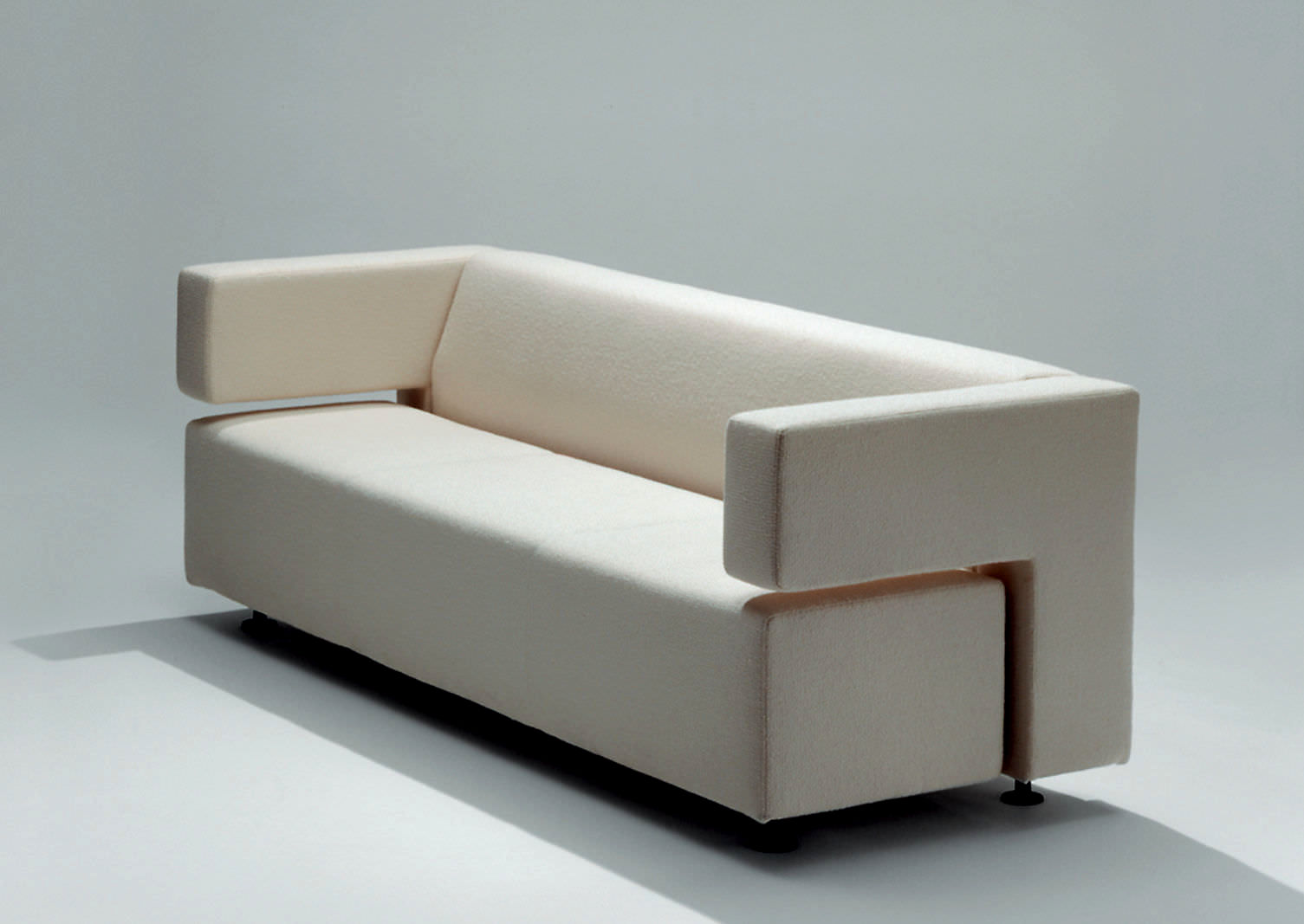 contemporary leather sectional sleeper sofa collection-Elegant Leather Sectional Sleeper sofa Wallpaper