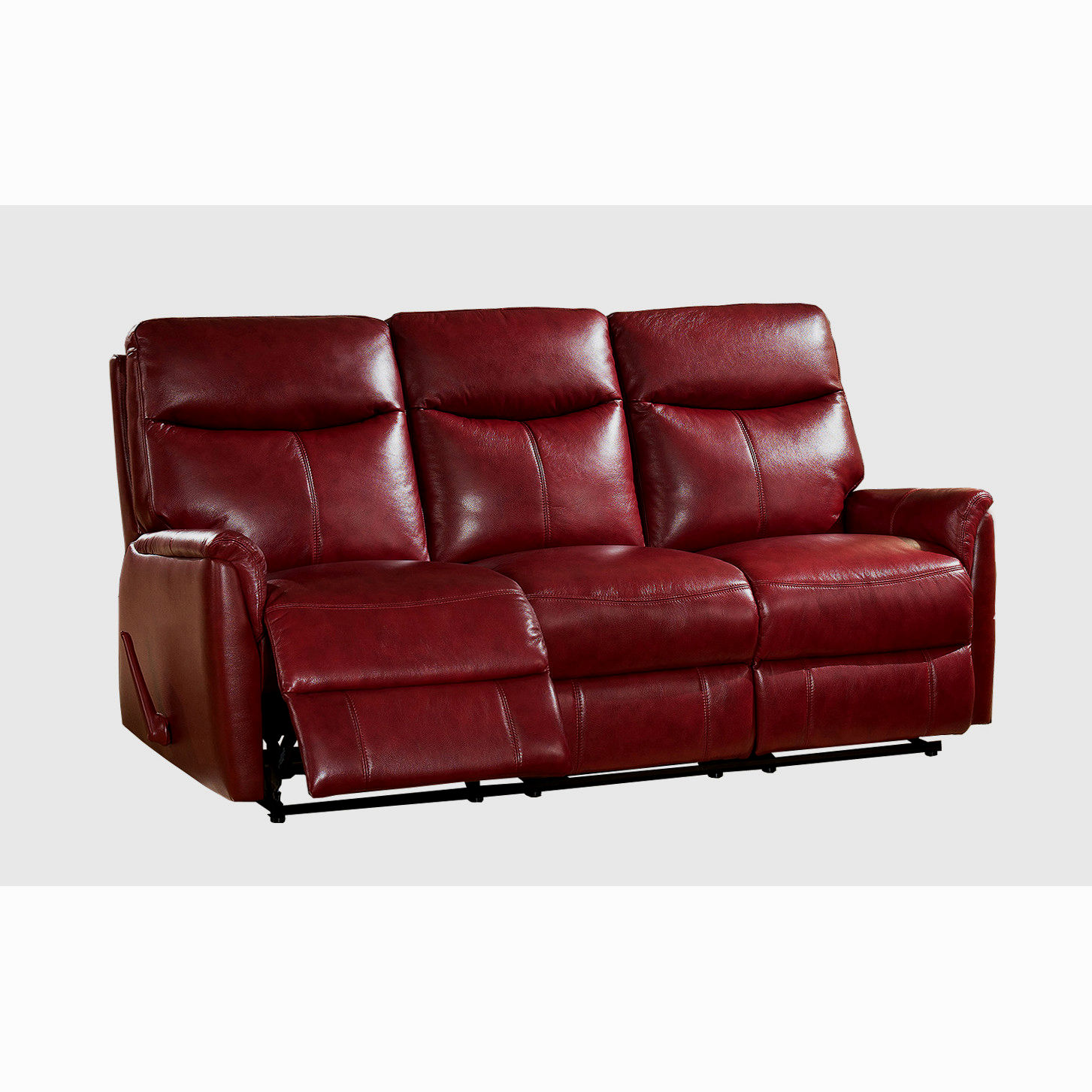 contemporary leather sofa and loveseat inspiration-Amazing Leather sofa and Loveseat Decoration