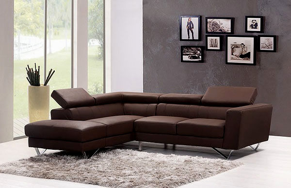 contemporary leather sofa and loveseat pattern-Amazing Leather sofa and Loveseat Decoration