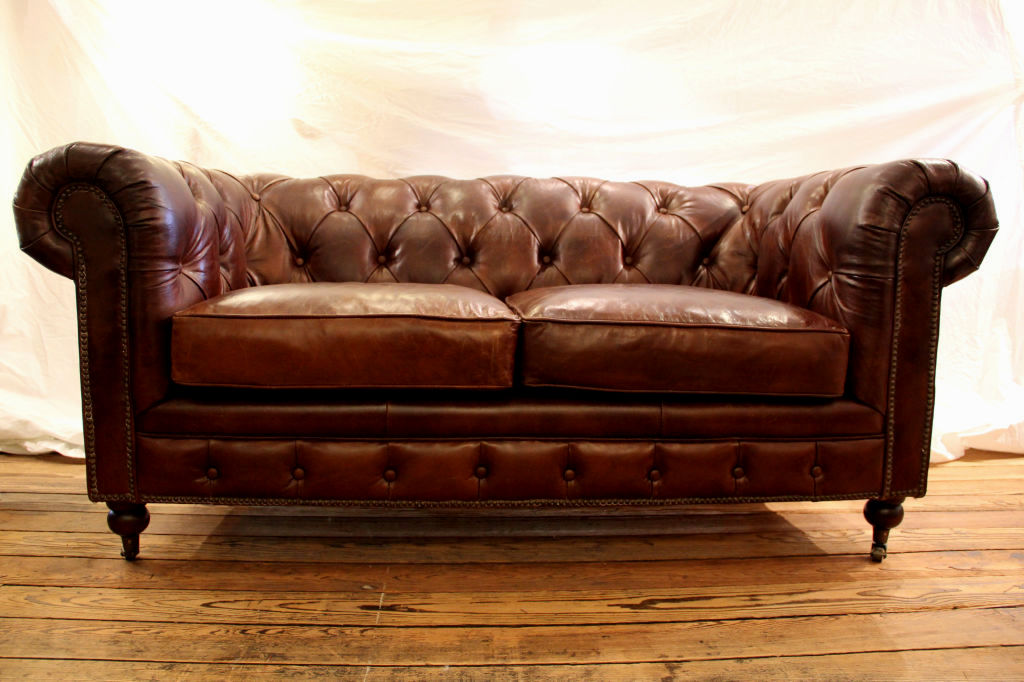 contemporary leather sofa bed ikea collection-Terrific Leather sofa Bed Ikea Design