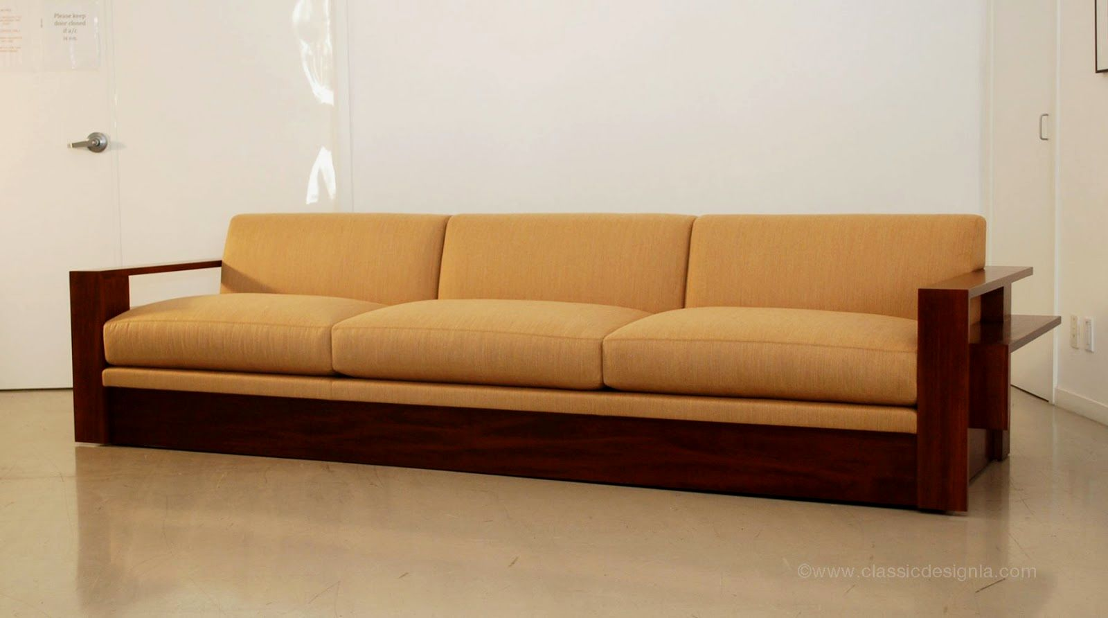 contemporary low back sofa construction-Amazing Low Back sofa Ideas