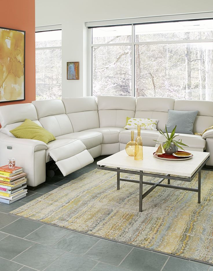 contemporary macy's furniture sofa décor-New Macy's Furniture sofa Design