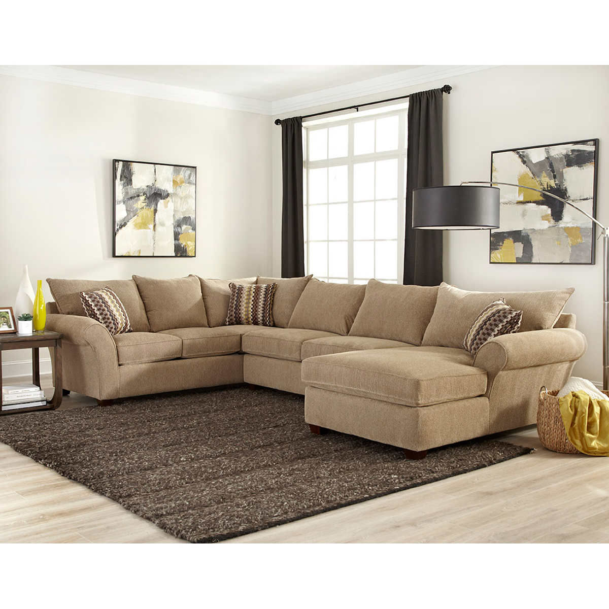 contemporary macy's furniture sofa inspiration-Stunning Macy's Furniture sofa Plan