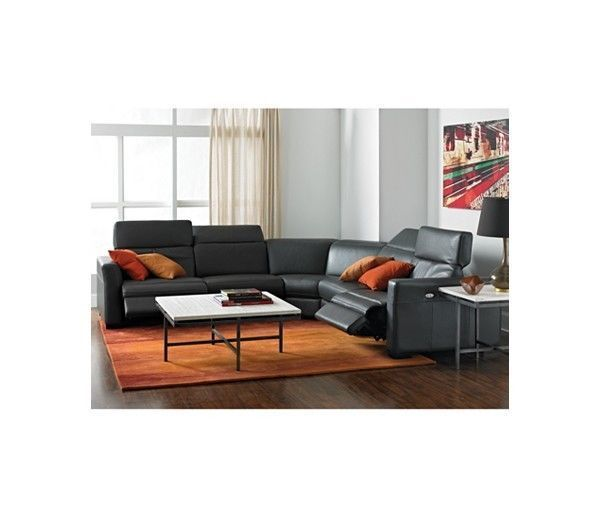 contemporary macy's furniture sofa model-Stunning Macy's Furniture sofa Plan