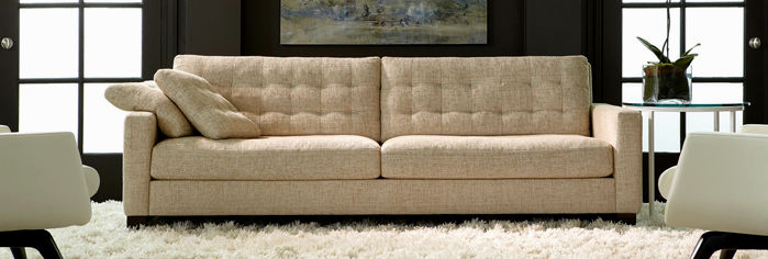 contemporary macy's furniture sofa online-Inspirational Macy's Furniture sofa Picture