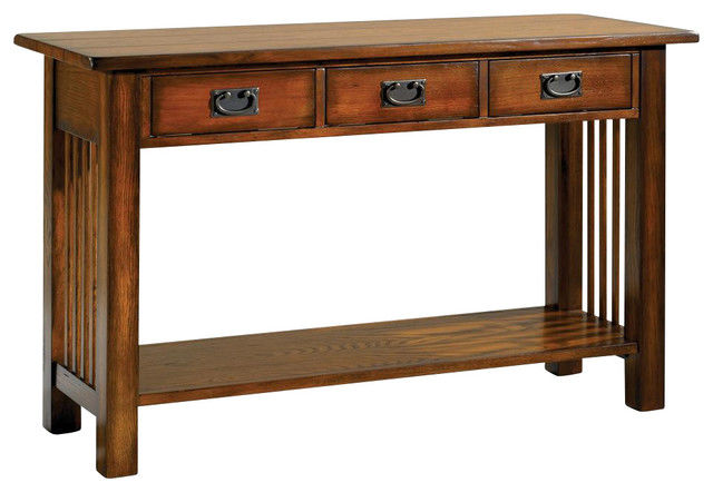 contemporary mission sofa table gallery-Fresh Mission sofa Table Online