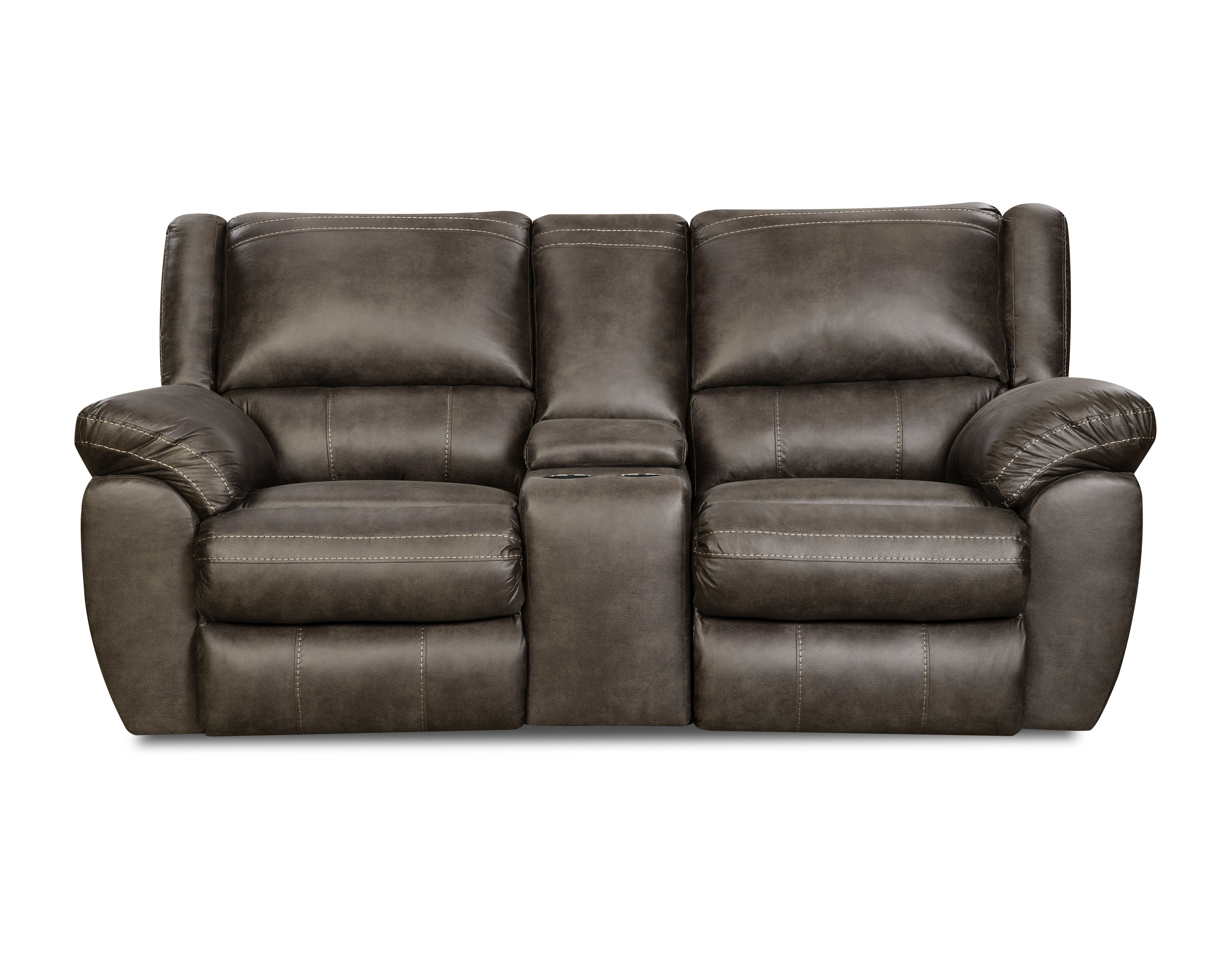 contemporary modern recliner sofa pattern-Wonderful Modern Recliner sofa Picture
