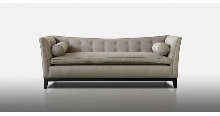 contemporary nathan anthony sofa online-Best Nathan Anthony sofa Photo