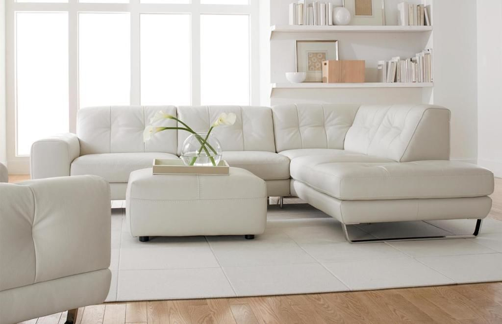 contemporary oversized sofa slipcover picture-Finest Oversized sofa Slipcover Collection