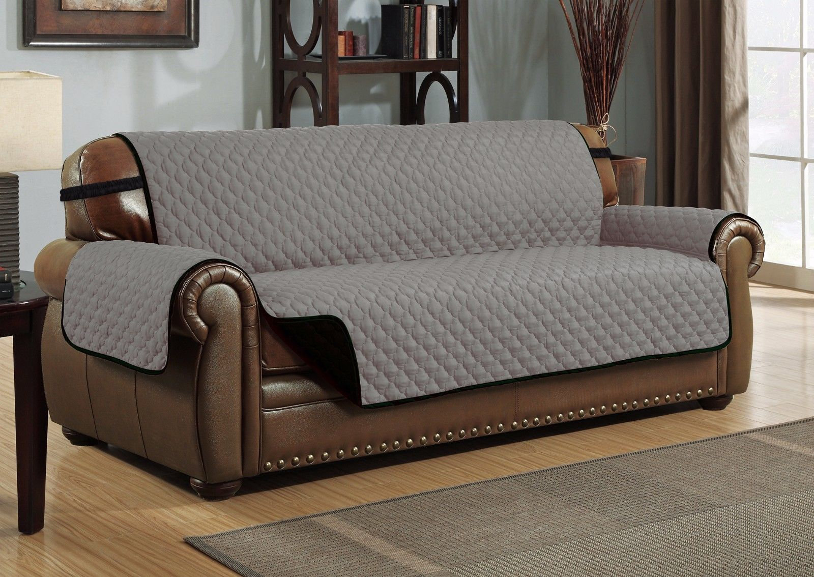 contemporary pet cover for sofa pattern-Fantastic Pet Cover for sofa Decoration