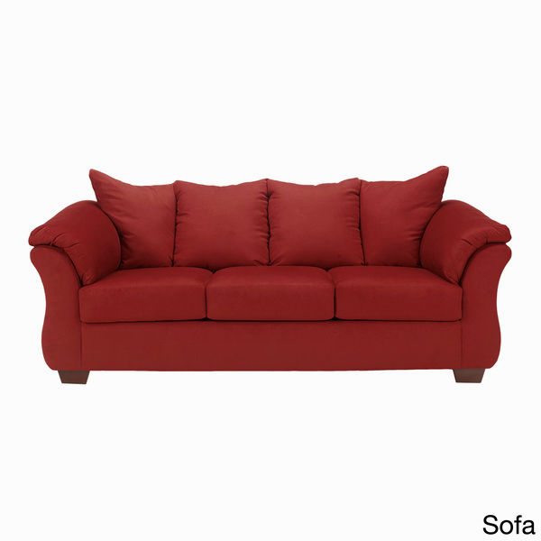 contemporary plastic sofa covers online-Sensational Plastic sofa Covers Architecture