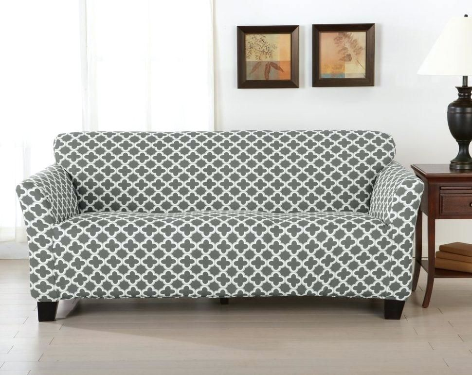 contemporary plastic sofa covers with zipper layout-Luxury Plastic sofa Covers with Zipper Online
