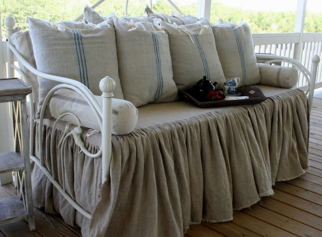 contemporary pottery barn sofa covers image-Latest Pottery Barn sofa Covers Image