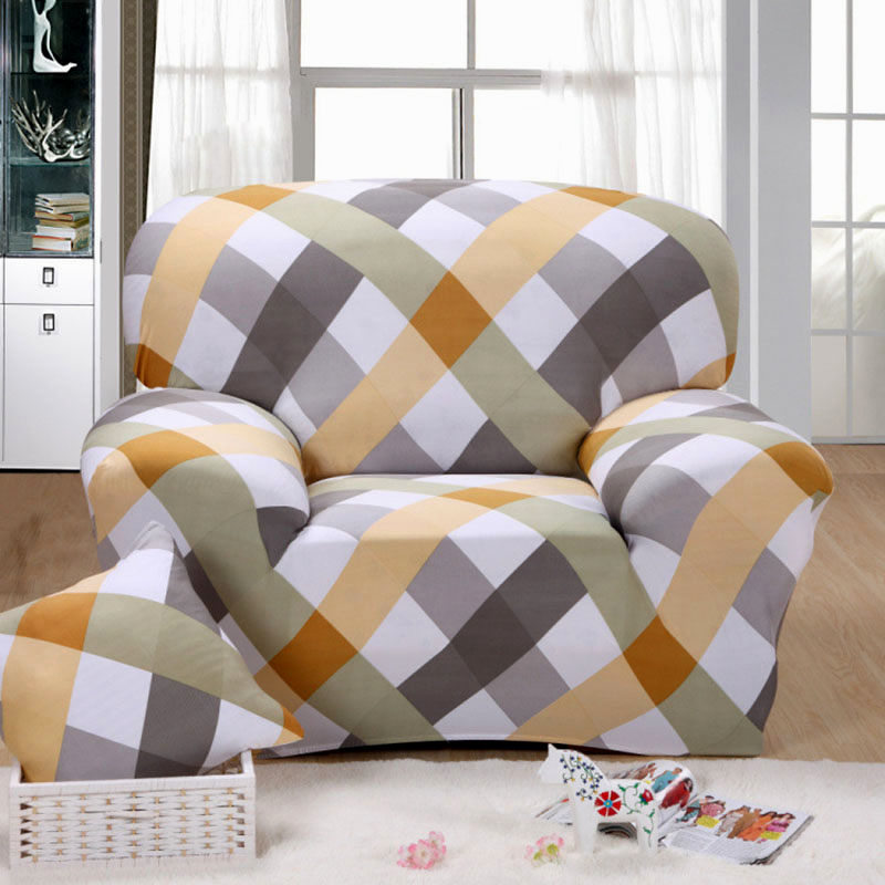 contemporary pottery barn sofa covers model-Latest Pottery Barn sofa Covers Image