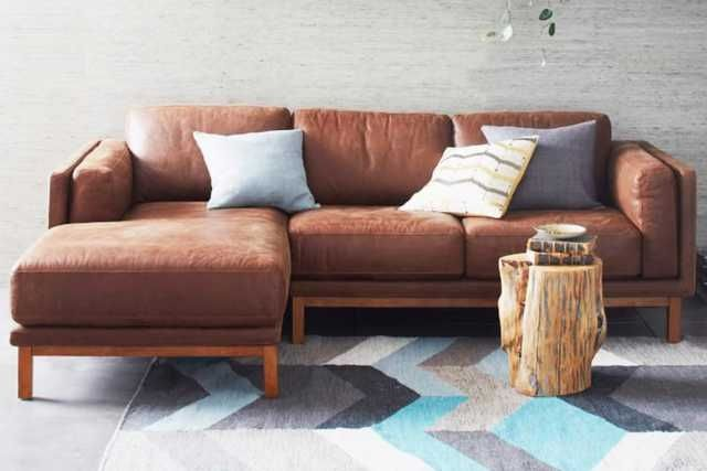 contemporary pottery barn turner sofa photo-Lovely Pottery Barn Turner sofa Wallpaper