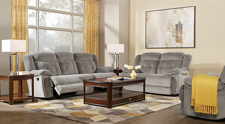 contemporary power reclining sectional sofa concept-Finest Power Reclining Sectional sofa Wallpaper