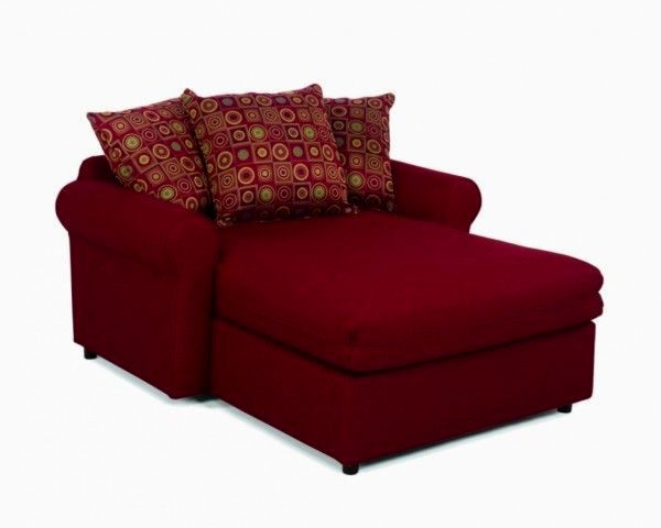 contemporary pull out sofa bed ikea pattern-Beautiful Pull Out sofa Bed Ikea Photograph