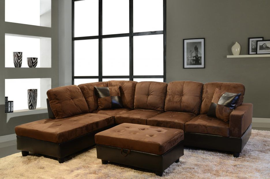contemporary raymour and flanigan leather sofa decoration-New Raymour and Flanigan Leather sofa Online