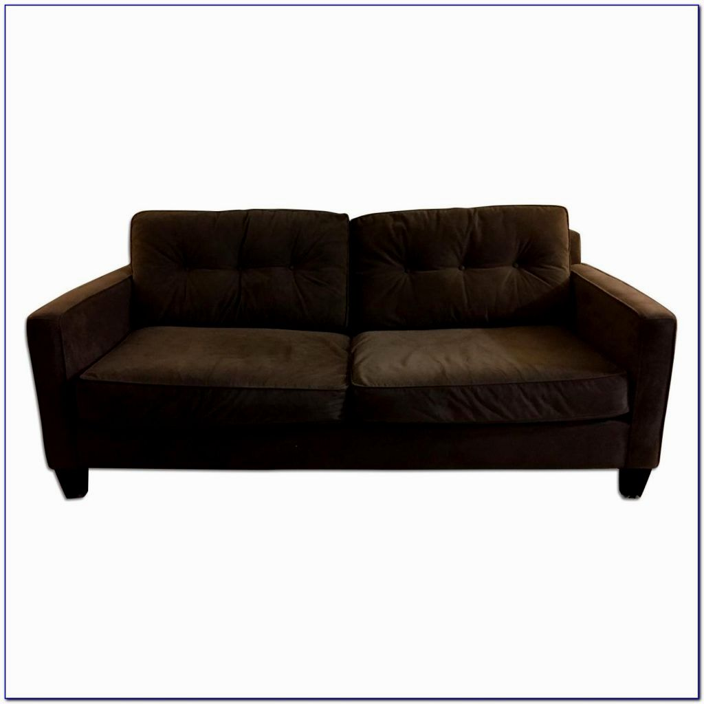 contemporary raymour and flanigan sofa design-Beautiful Raymour and Flanigan sofa Portrait
