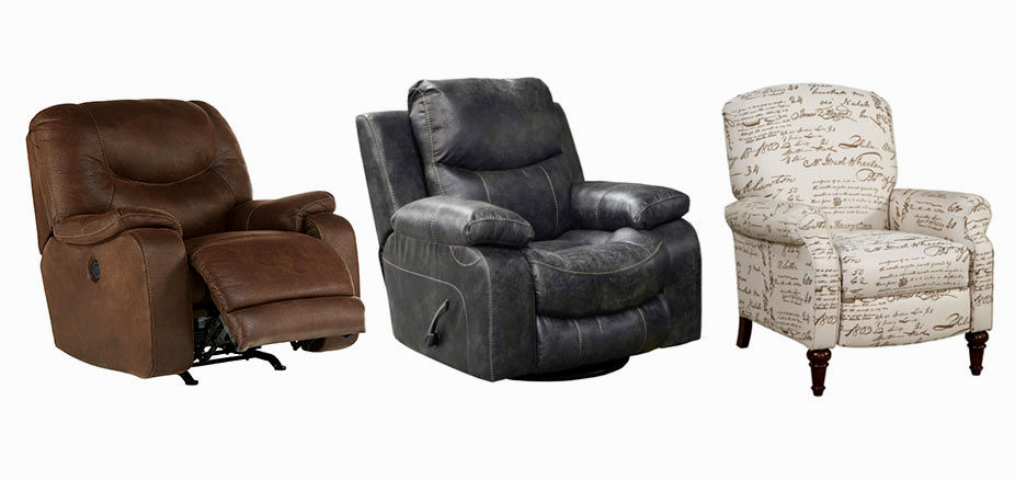 contemporary recliner sofa covers photo-Awesome Recliner sofa Covers Picture