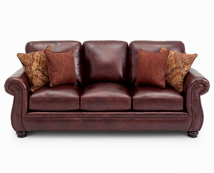 contemporary reclining sofa loveseat decoration-Incredible Reclining sofa Loveseat Layout