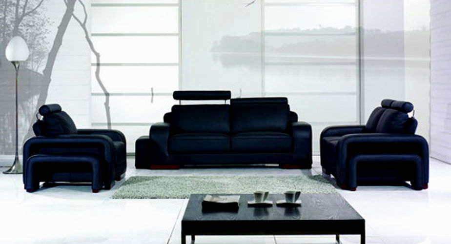 contemporary reclining sofa loveseat wallpaper-Incredible Reclining sofa Loveseat Layout