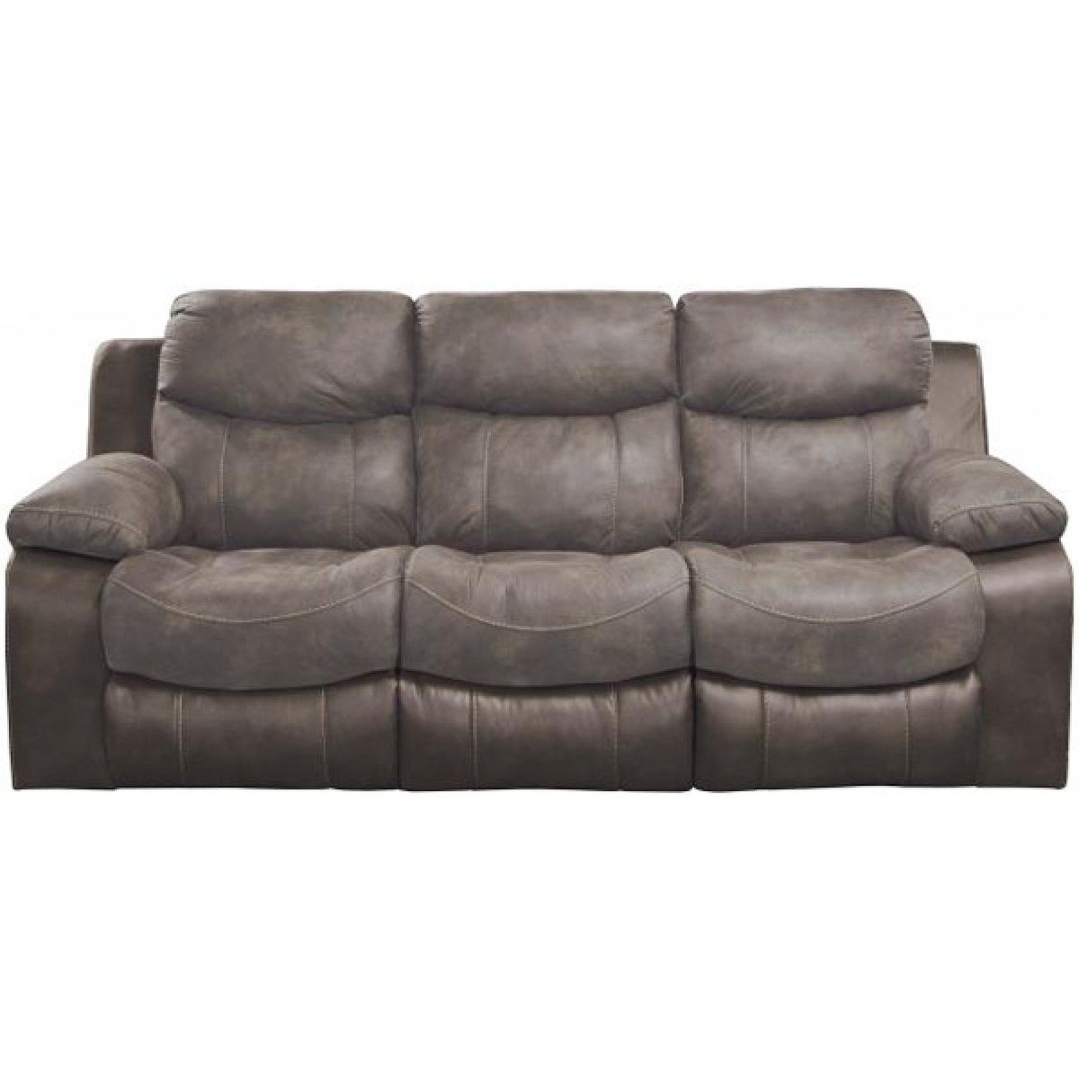 contemporary reclining sofa with drop down table picture-Lovely Reclining sofa with Drop Down Table Decoration