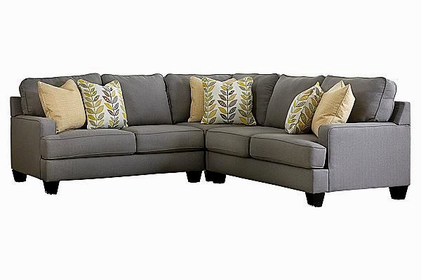 contemporary replacement sofa legs collection-Incredible Replacement sofa Legs Ideas