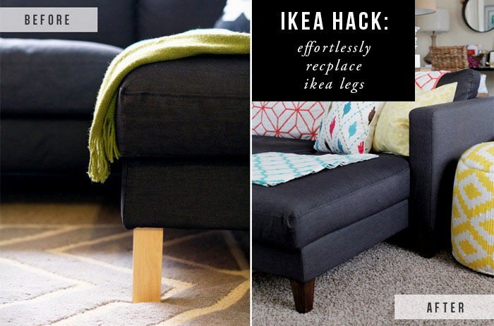 contemporary replacement sofa legs portrait-Incredible Replacement sofa Legs Ideas