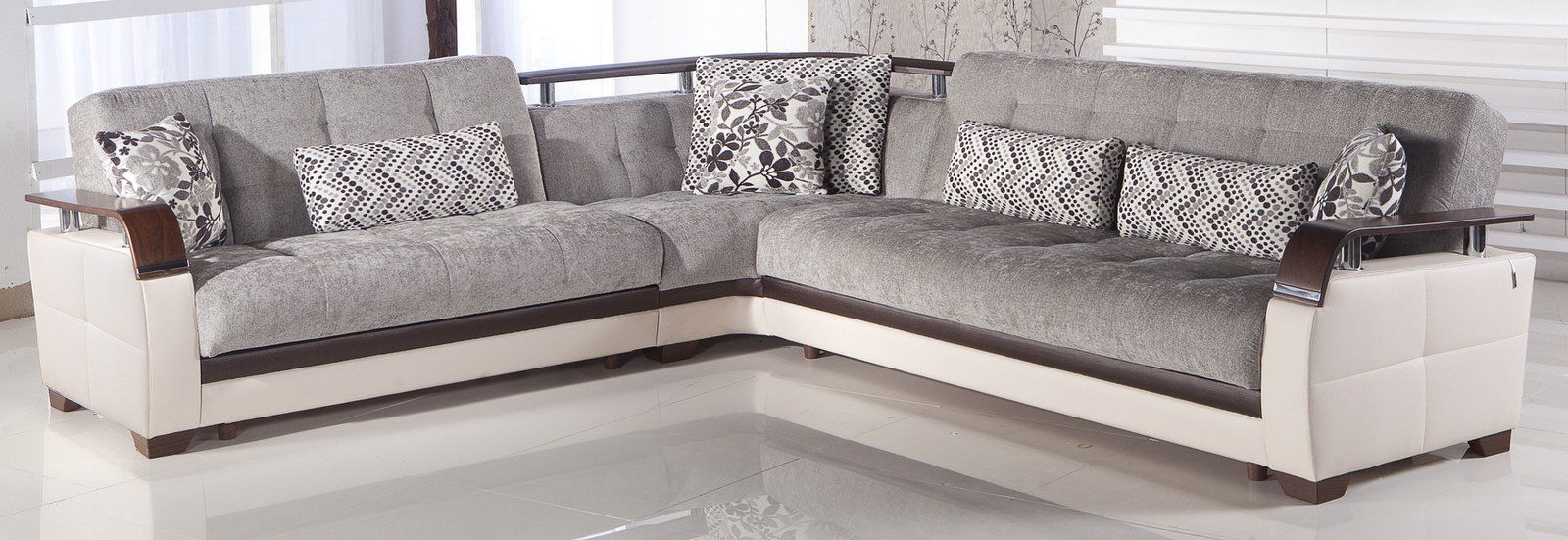 contemporary rooms to go sectional sofas construction-Incredible Rooms to Go Sectional sofas Décor