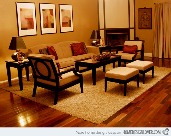 contemporary rooms to go sofa sets picture-Luxury Rooms to Go sofa Sets Photo