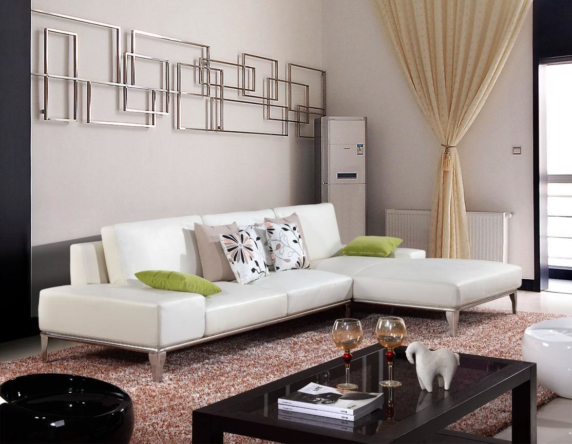 contemporary rooms to go sofa sleeper ideas-Sensational Rooms to Go sofa Sleeper Image