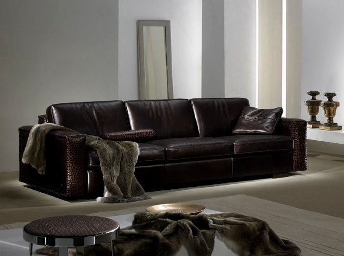 contemporary sams leather sofa photograph-Excellent Sams Leather sofa Inspiration