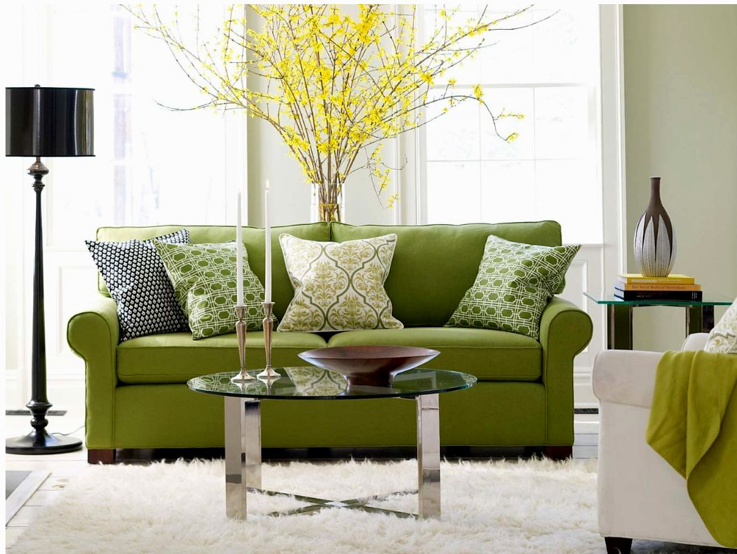contemporary sears sectional sofa inspiration-Fancy Sears Sectional sofa Wallpaper