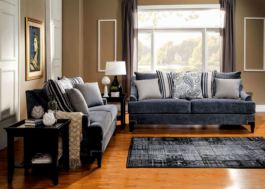 contemporary sectional slipcover sofa plan-Beautiful Sectional Slipcover sofa Plan
