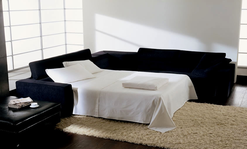 contemporary sectional sofa pull out bed photograph-Inspirational Sectional sofa Pull Out Bed Plan