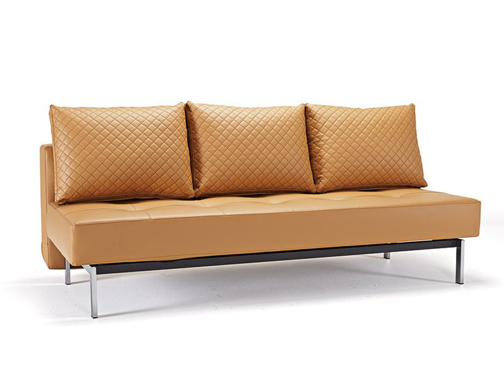 contemporary sectional sofas leather image-Contemporary Sectional sofas Leather Gallery