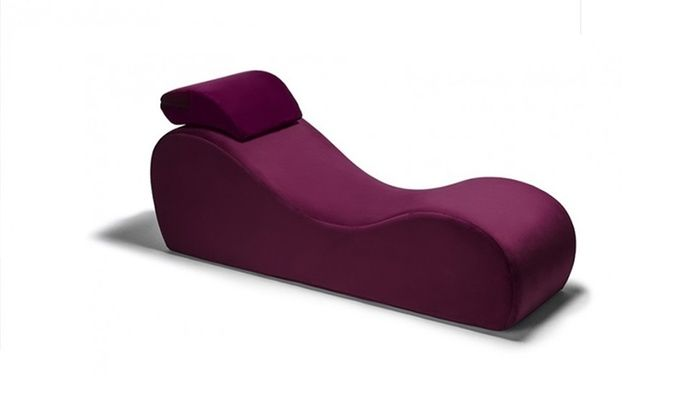 contemporary sex sofa positions collection-Wonderful Sex sofa Positions Decoration