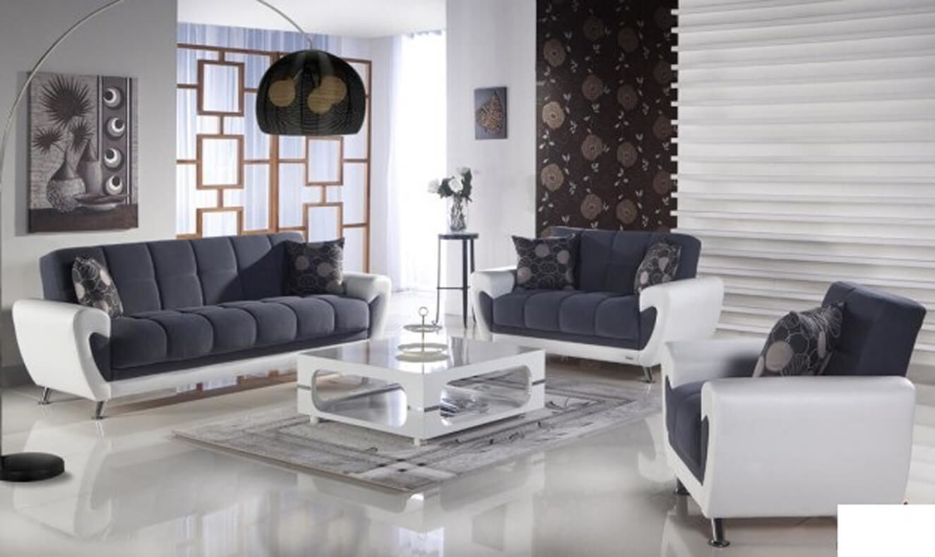 contemporary sleeper sofas for sale construction-Lovely Sleeper sofas for Sale Wallpaper