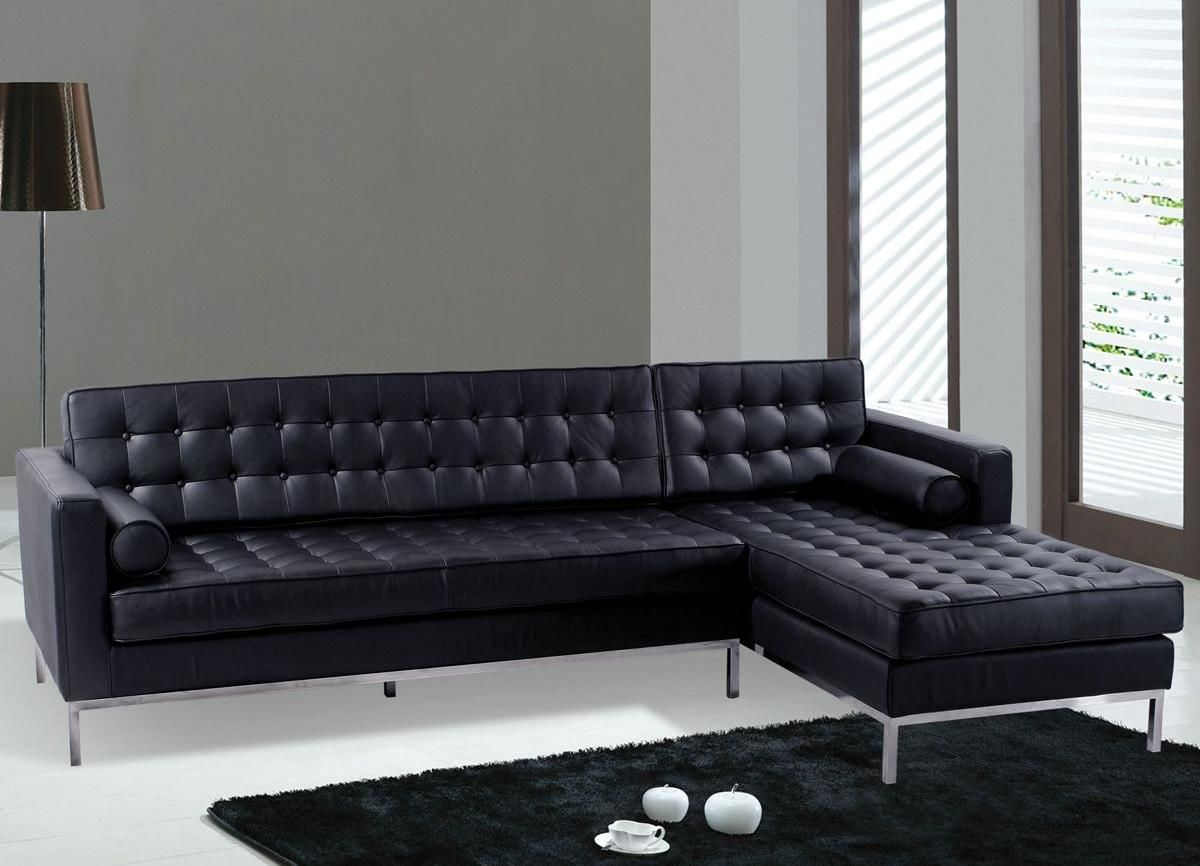contemporary sleeper sofas for sale pattern-Lovely Sleeper sofas for Sale Wallpaper