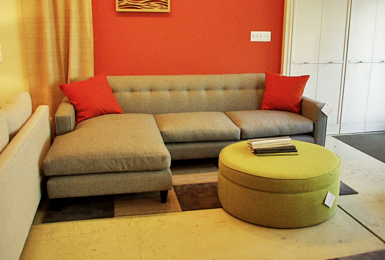contemporary small corner sofa bed online-Best Small Corner sofa Bed Portrait