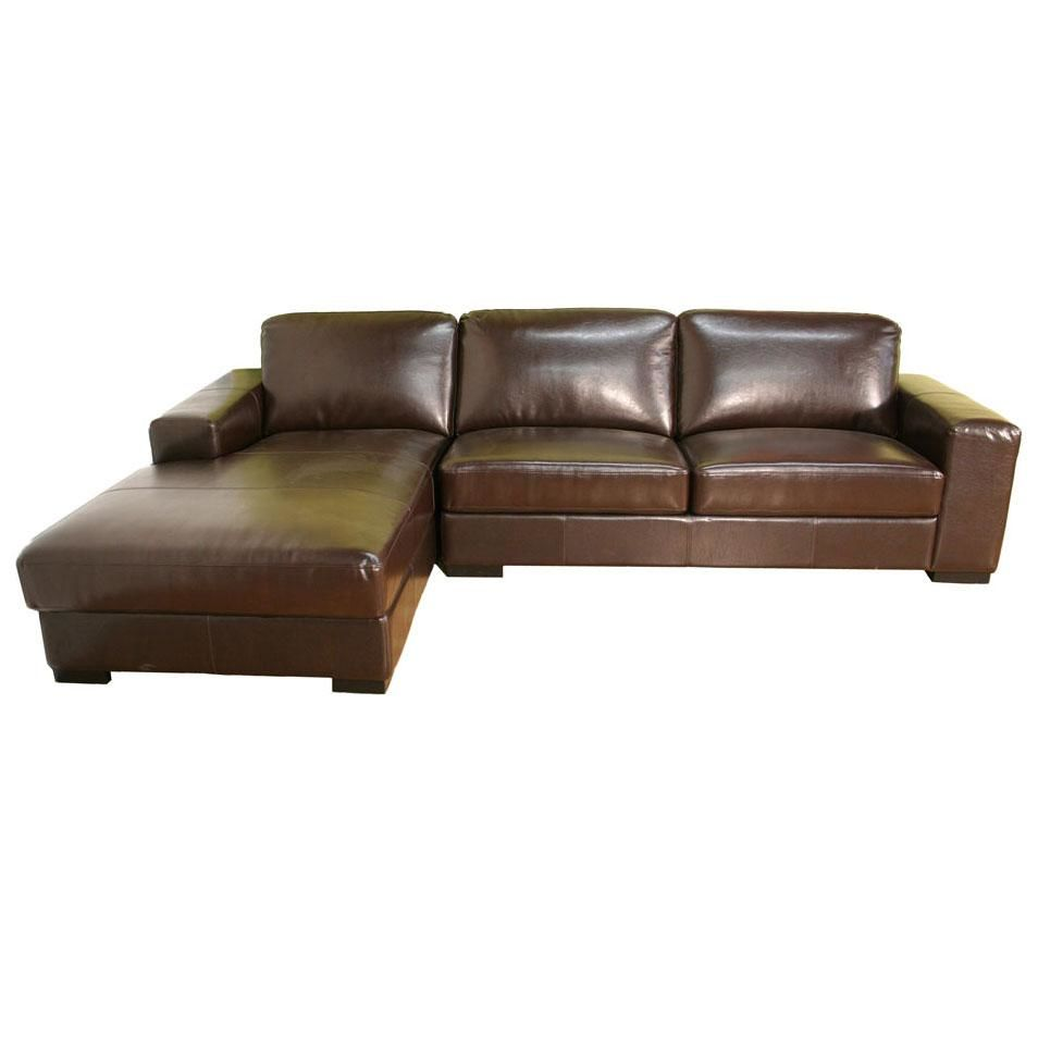 contemporary small space sectional sofa model-Contemporary Small Space Sectional sofa Plan