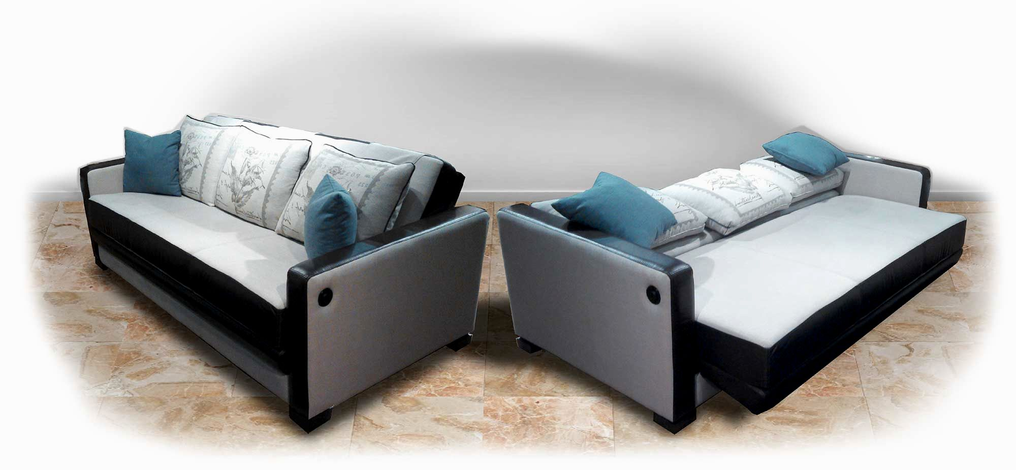 contemporary sofa arm styles picture-Best Of sofa Arm Styles Model