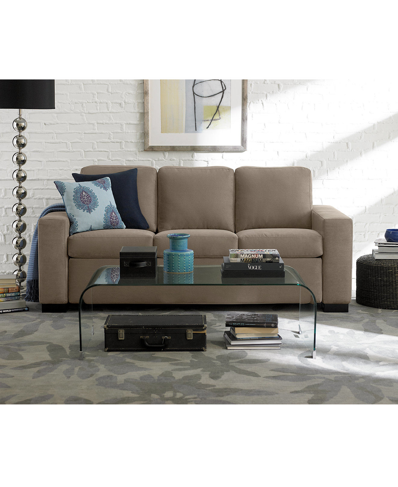 contemporary sofa bed macys collection-Stunning sofa Bed Macys Collection