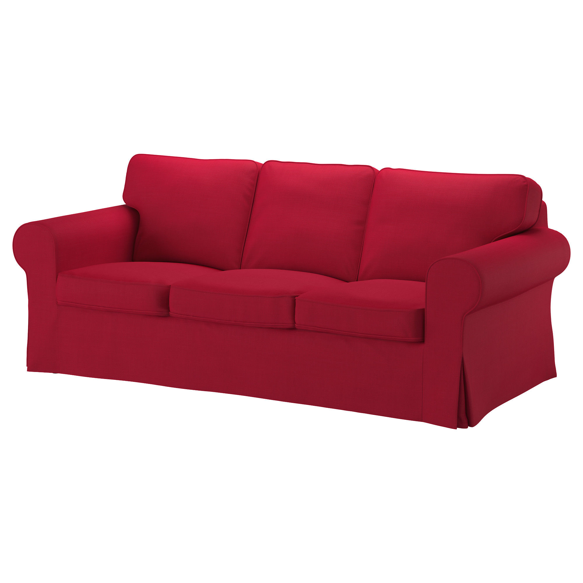 contemporary sofa bed target online-Best Of sofa Bed Target Collection