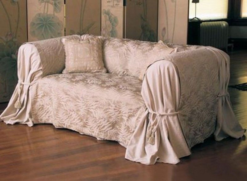 contemporary sofa chair covers concept-Best Of sofa Chair Covers Décor