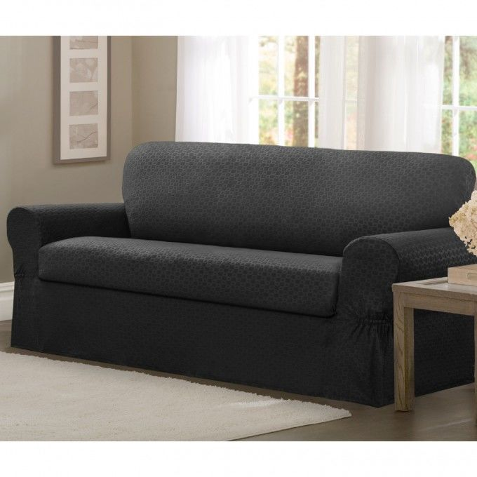 contemporary sofa covers at walmart architecture-Best Of sofa Covers at Walmart Portrait