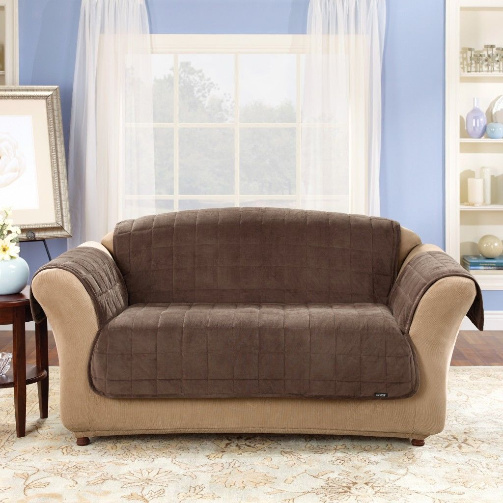 contemporary sofa covers at walmart construction-Best Of sofa Covers at Walmart Portrait